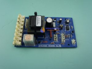 Ideal PCB 060562 Was 409800