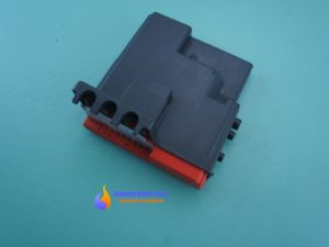 Halstead Ignition (S4565Cf1029) PCB 500570