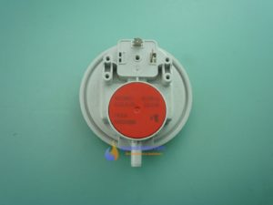 MORCO AIR PRESSURE SWITCH MCB2105 See List Below