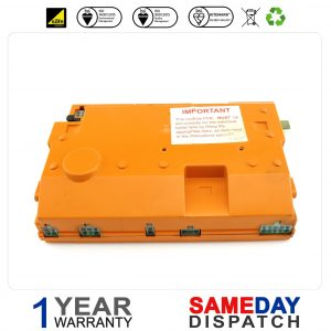 Ideal Isar Boiler PCB HE15 HE24 HE35 ICOS 174486 / 173534